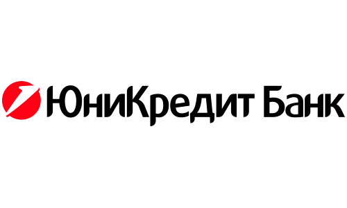 УниКредит Банк